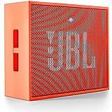JBL Go - Altavoz portátil para...