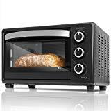 Cecotec Bake&Toast 550 Horno...