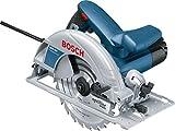 Bosch Professional GKS 190 - Sierra...