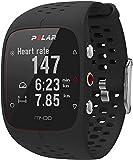 Polar M430 Reloj de Running con GPS...