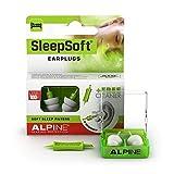 Alpine SleepSoft Tapones para los...