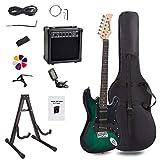 Display4top - Kit de guitarra...
