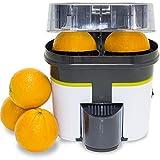 Cecotec Exprimidor Naranjas...