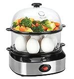 Cocina de Huevos, PYRUS Cocina de...