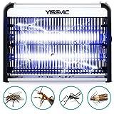YISSVIC Lámpara Antimosquitos...