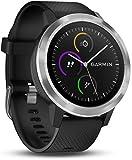 Garmin Vivoactive 3 Smartwatch con...