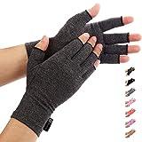 Duerer Arthritis Gloves, guantes de...
