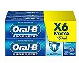 Oral-B Protección Profesional...