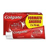 Colgate Max White One Pasta de...