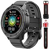 Blackview X5 Smartwatch Relojes...
