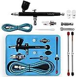 Display4top Kit Profesional de...