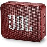 JBL GO 2 – Altavoz inalámbrico...